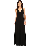 Lanston - Cut Out Maxi Dress