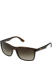 Ray-Ban - RB4232 57mm