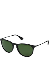 Ray-Ban - Erika RB4171 Polarized
