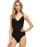 Athena - Bali Bound One-Piece