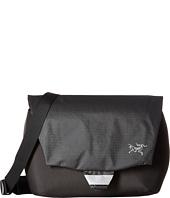 Arc'teryx - Fyx 9 Bag