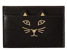 Feline Card Holder