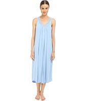 Oscar de la Renta - Rayon Spandex Luxe Jersey Gown