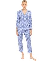 Oscar de la Renta - Oscar Signature Pajama