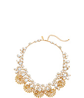 Kate Spade New York - Chantilly Gems Statement Necklace
