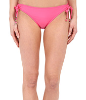 Ella Moss - Stella Tunnel Pants