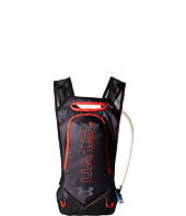 Under Armour - UA Trail Hydration Pack