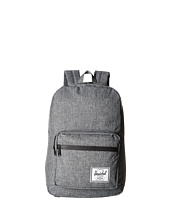 Herschel Supply Co. - Pop Quiz