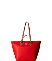 Dooney & Bourke - Windham Extra Large Leighton Tote