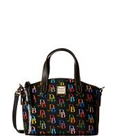 Dooney & Bourke - Ruby Bag Multi DB75