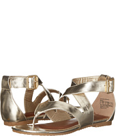 Kenneth Cole Reaction Kids - Crystal Strappy (Little Kid/Big Kid)