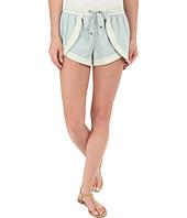 Volcom - Oh Hello Shorts
