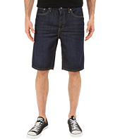 Levi's® Mens - 541 Athletic Fit Shorts