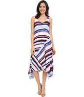 Splendid - Mirage Strip Dress