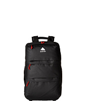 Burton - Traverse Backpack