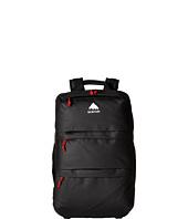 Burton - Traverse Backpack