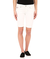 U.S. POLO ASSN. - Cass Bermuda Shorts