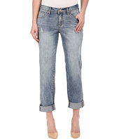 Jag Jeans - Alex Boyfriend Capital Denim in Seaside