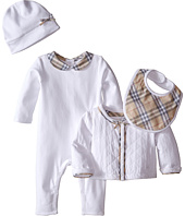 Burberry Kids - Zaria Set (Infant/Toddler)