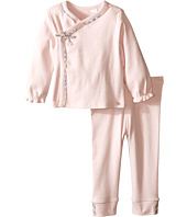 Burberry Kids - Nylah Set (Infant/Toddler)