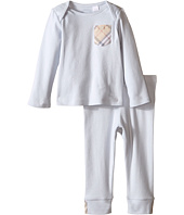 Burberry Kids - Nate Set (Infant/Toddler)