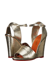 Charlotte Olympia - Mischievous Wedges 100
