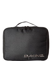 Dakine - Lunch Box Accessory 5L