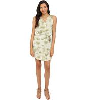 kensie - Tie-Dye Rayon Dress KS4K7933