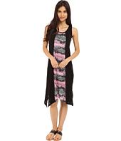 kensie - Ombre Dots Dress KS5K7947