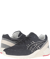 Onitsuka Tiger by Asics - Gel-Sight