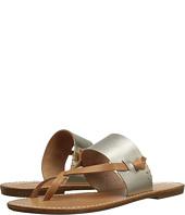 Soludos - Slotted Thong Sandal