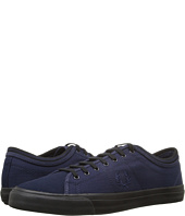 Fred Perry - Kendrick Tipped Cuff Cordura