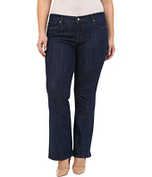 Levi's® Plus - 415 Relaxed Bootcut