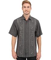 Tommy Bahama - Hana Rue Linen Camp Shirt