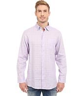 Tommy Bahama - Sydney Squares Shirt