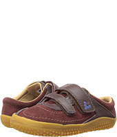 Vivobarefoot Kids - Reno (Toddler/Little Kid)