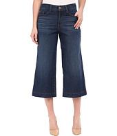 NYDJ - Kate Culotte Jeans in Atlanta