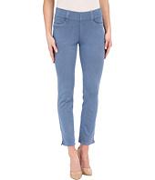 NYDJ - Millie Ankle Jeans in Fargo