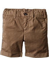 Dolce & Gabbana Kids - Bermudas Shorts (Infant)