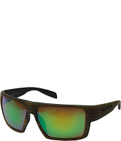 Native Eyewear - Eldo