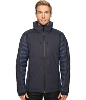 KUHL - Firestorm Down Jacket