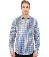 Robert Graham - Rusty Long Sleeve Woven Shirt