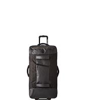 Volcom - Globetrotter Bag