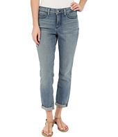 NYDJ - Rachel Roll Cuff Ankle Jeans in Carrollton