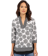 Christin Michaels - Loiret Blouse