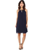 rsvp - Cremona Embellished Dress
