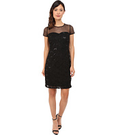 rsvp - Pisa Jersey Dress
