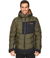Mountain Hardwear - Therminator Parka