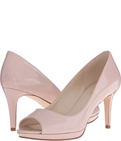 Nine West - Gelabelle3
