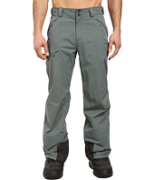 Mountain Hardwear - Returnia Pants